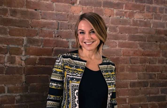 Esther Perel On How To Find The Sweet ... - Mindvalley Blog
